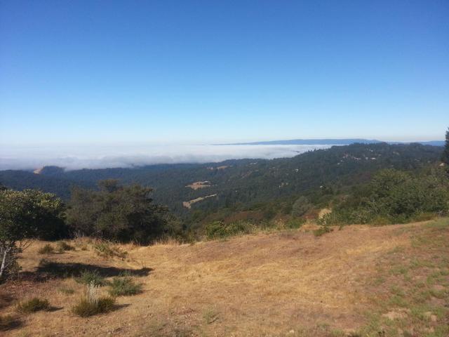 28000 Loma Prieta Way, Los Gatos, CA 95033