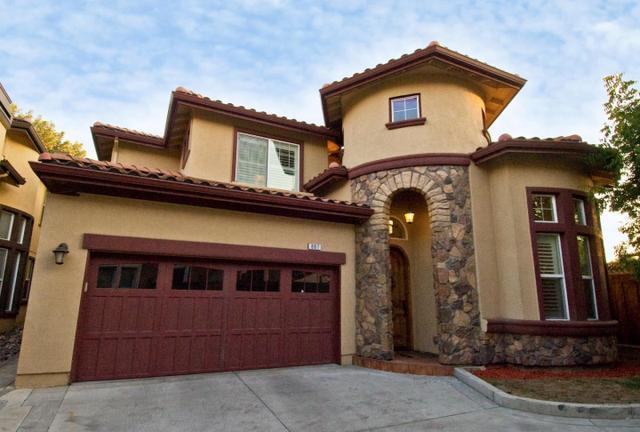 887 Madidi Pl, San Jose, CA 95128
