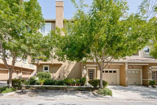615 Marble Arch Ave, San Jose, CA 95136