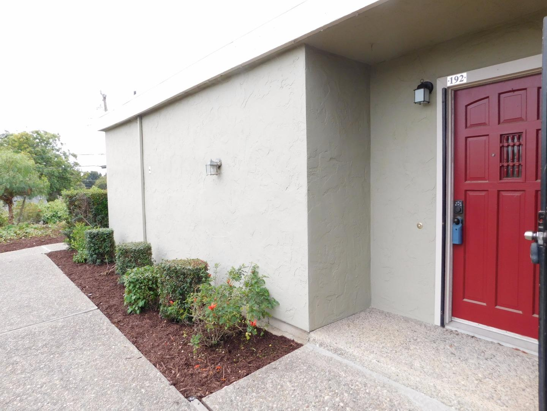 192 Crestview Court, Watsonville, CA 95076