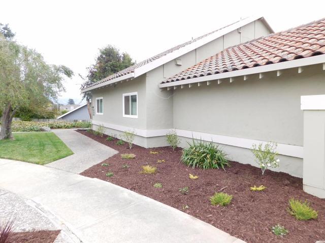 192 Crestview Ct, Watsonville, CA 95076