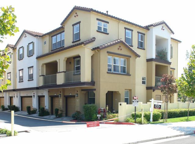 798 Cedarville Ln, San Jose, CA 95133