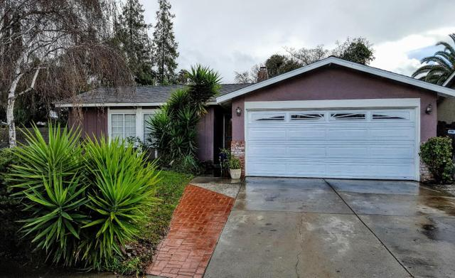 146 Bambi Dr, Whitethorn, CA 95589