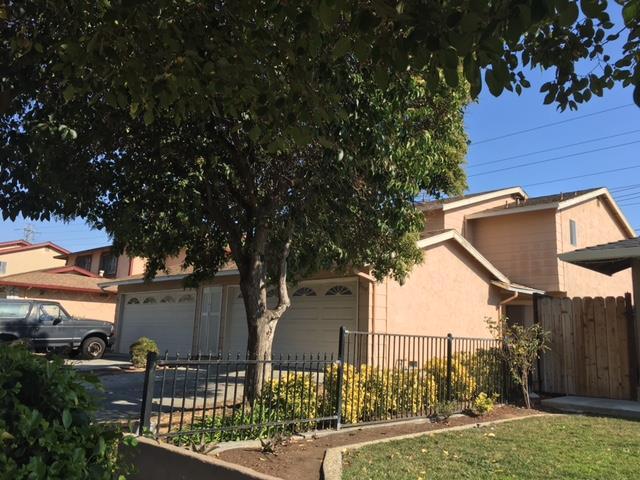 2660-2662 Sturla Drive, San Jose, CA 95148
