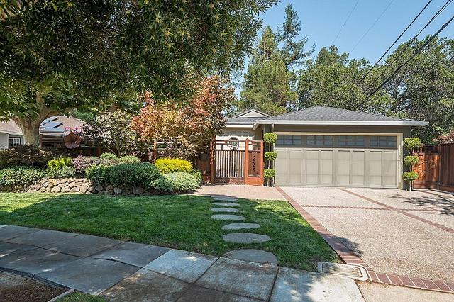 2049 Maryland St, Redwood City, CA 94061