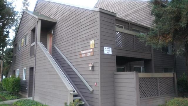 1209 Yarwood Ct, San Jose, CA 95128
