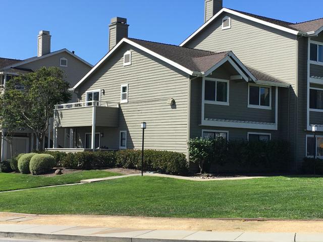 41 Grandview St #1505, Santa Cruz, CA 95060
