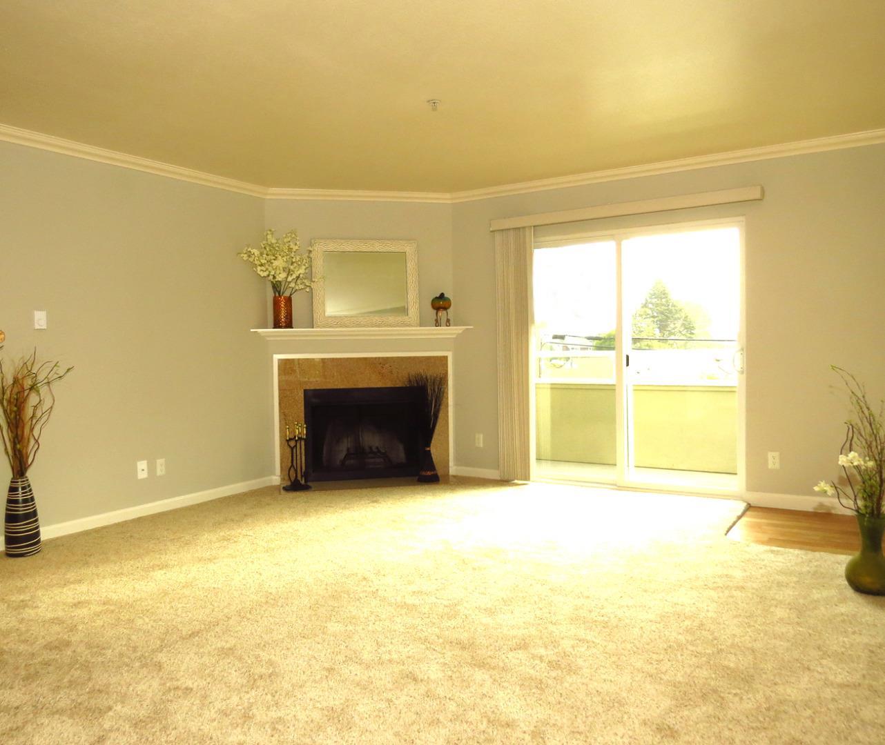 41 Grandview Street #1505, Santa Cruz, CA 95060
