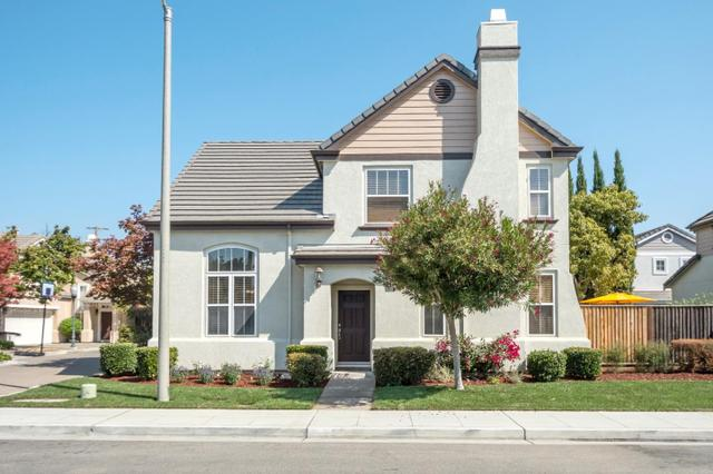 249 W Ferndale Ave, Sunnyvale, CA 94085