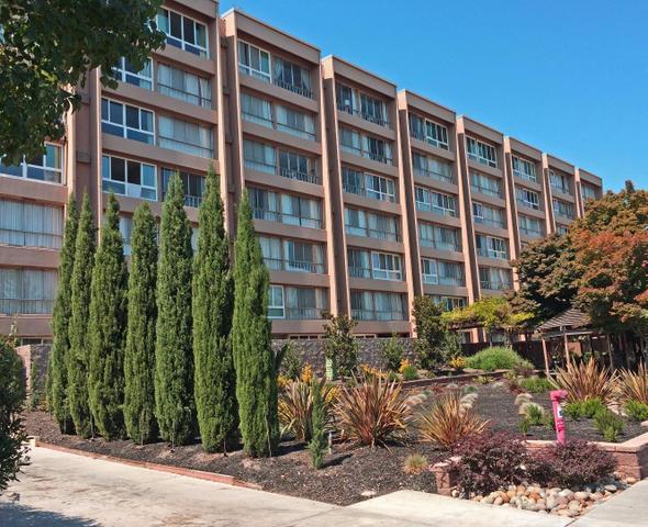 1700 Civic Center Dr #511, Santa Clara, CA 95050