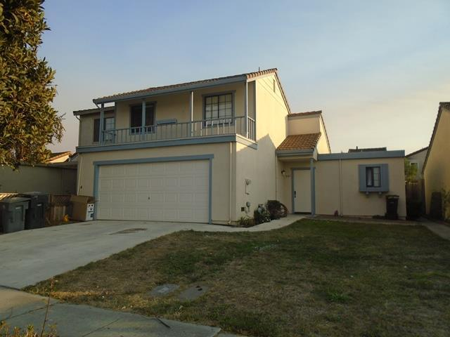 561 Powell St, Salinas, CA 93907