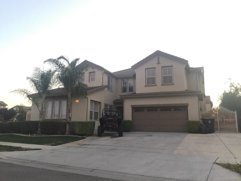1232 Modena Street, Salinas, CA 93905