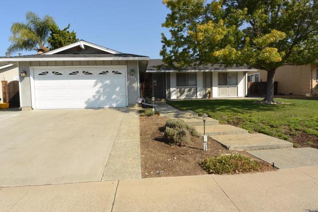 2919 Stevens Ln, San Jose, CA 95148