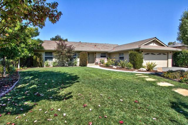 23032 Muleta Pl, Salinas, CA 93908