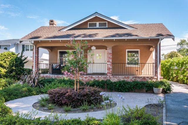 2127 Brewster Ave, Redwood City, CA 94062