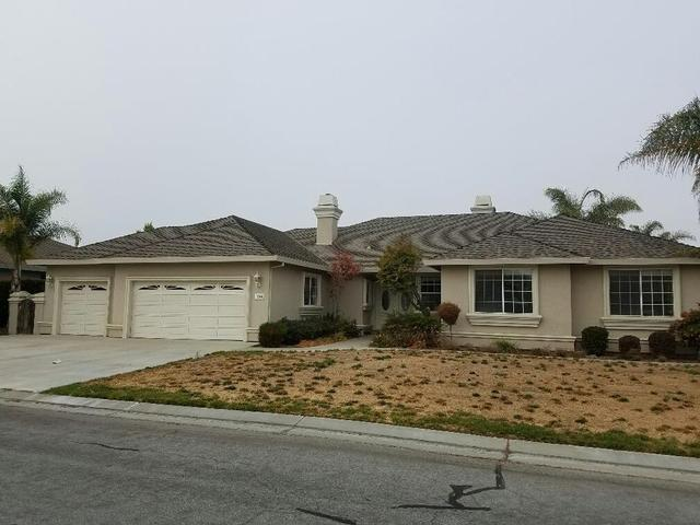 1210 Sonnys Way, Hollister, CA 95023