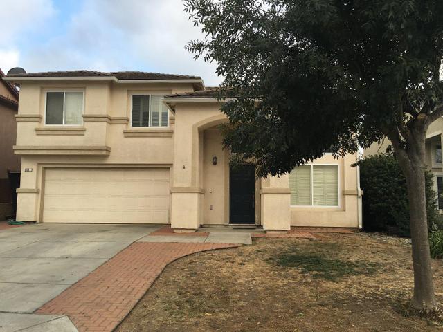 959 Sage Ct, Salinas, CA 93905