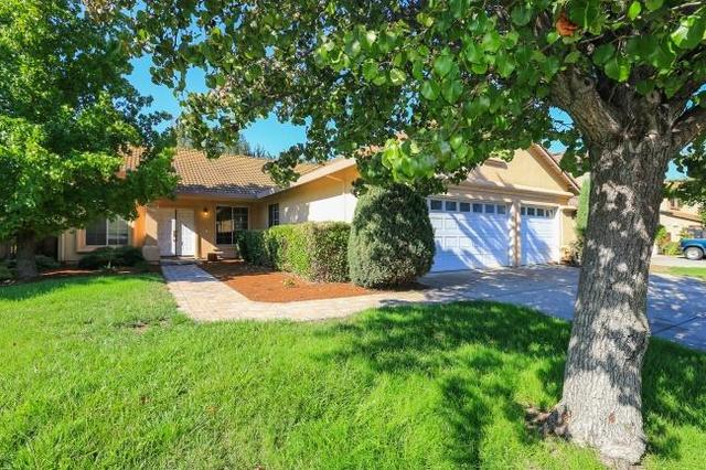 15205 Via Corfinio, Morgan Hill, CA 95037