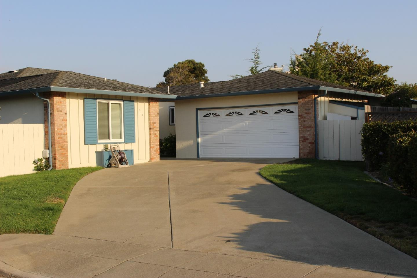 210 Trysail Court, Foster City, CA 94404
