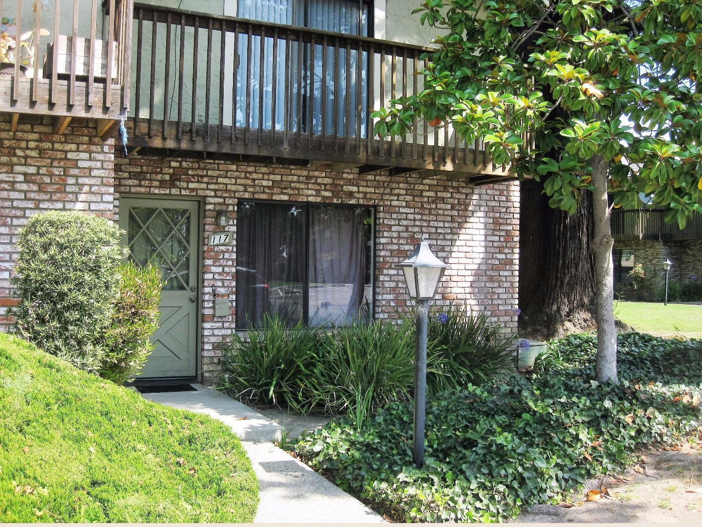117 Lynbrook Court, Watsonville, CA 95076
