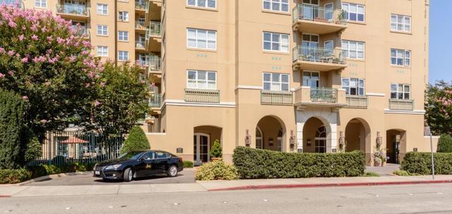 1 Baldwin Ave #817, San Mateo, CA 94401