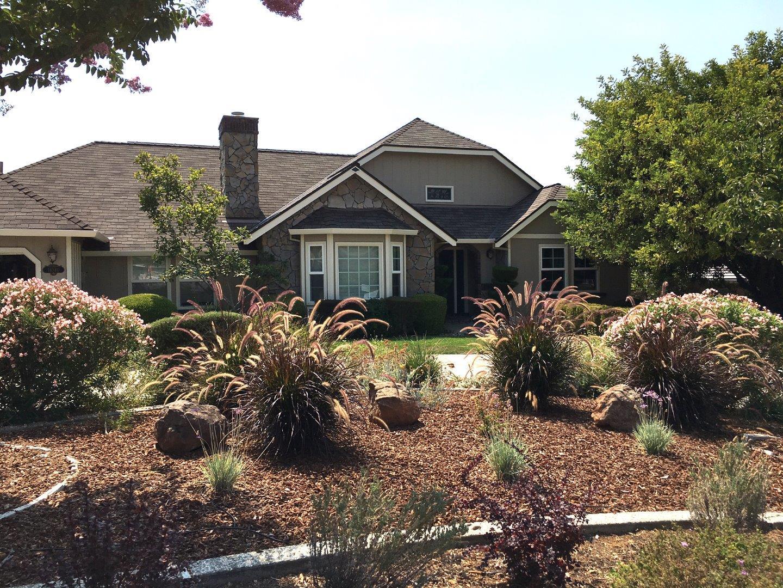 16340 Jackson Oaks Drive, Morgan Hill, CA 95037