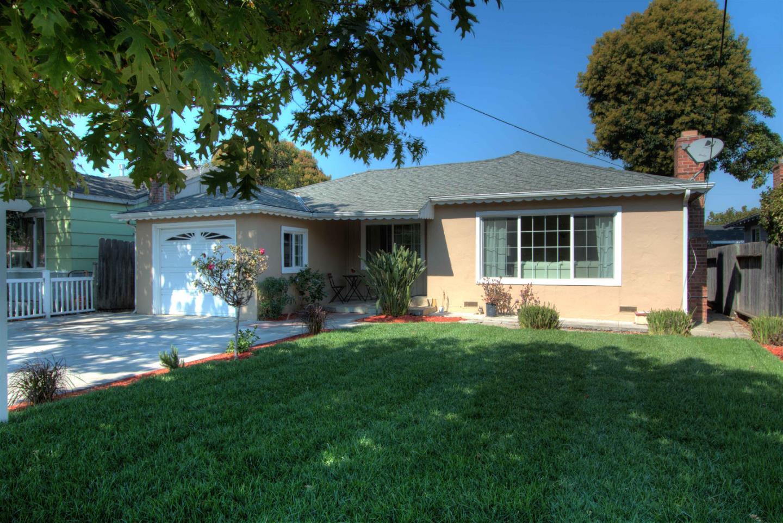 1335 Sevier Ave, Menlo Park, CA 94025