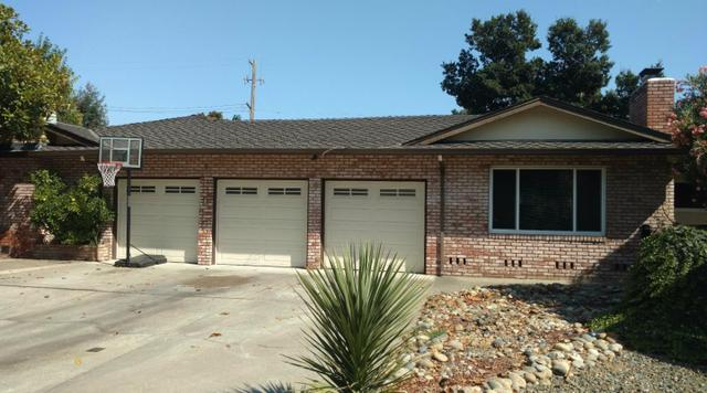 1423-1425 Village Ct, Mountain View, CA 94040