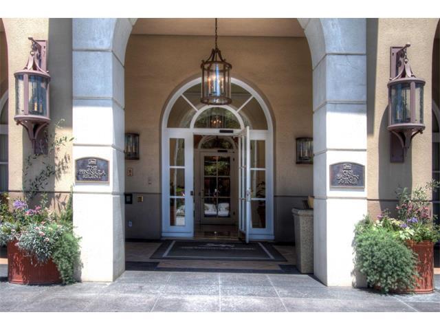 1 Baldwin Avenue #923, San Mateo, CA 94401