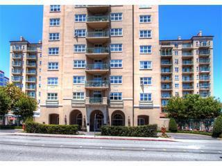 1 Baldwin Ave #923, San Mateo, CA 94401