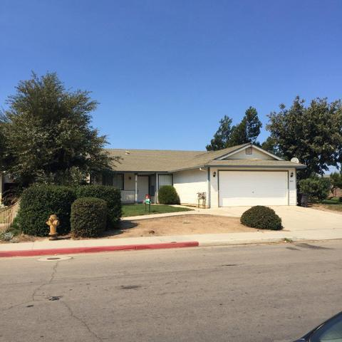 900 Tyler Ave, Greenfield, CA 93927