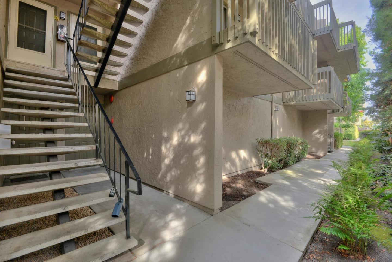 374 Union Avenue #A, Campbell, CA 95008