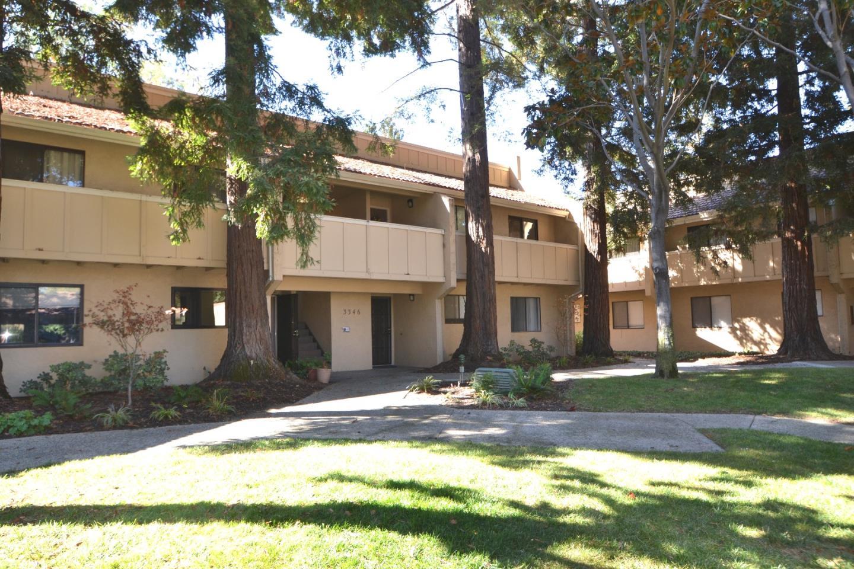 3346 Kimber Court #20, San Jose, CA 95124