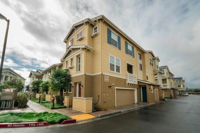 2072 Cunningham Ave, San Jose, CA 95122