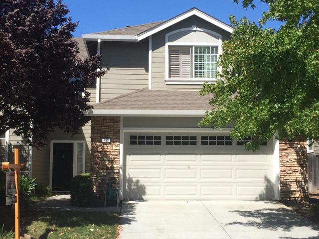 499 Rio Grand Ct, Morgan Hill, CA 95037