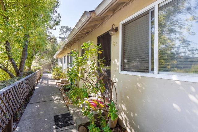 118-122 Beulah Ct, Santa Cruz, CA 95060