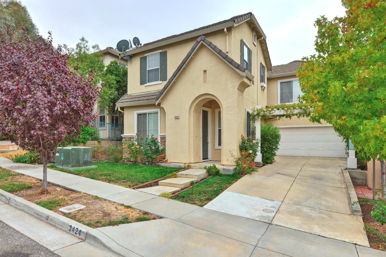 3424 Maroun Pl, San Jose, CA 95148
