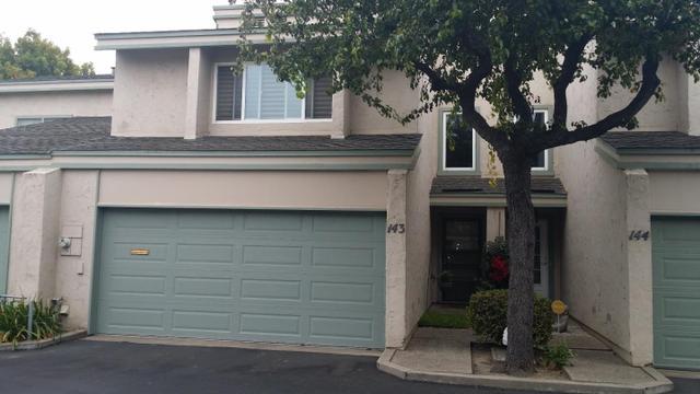 1310 Primavera St #143, Salinas, CA 93901