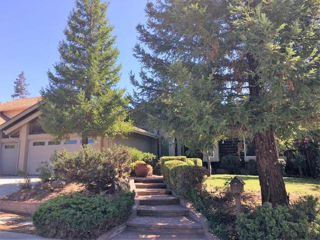 1134 Queensbridge Way, San Jose, CA 95120