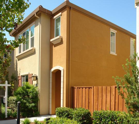 610 N 9th St, San Jose, CA 95112