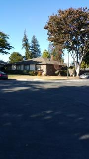 2531 Skylark Drive, San Jose, CA 95125