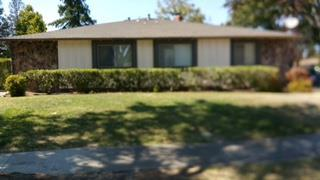 2531 Skylark Dr, San Jose, CA 95125