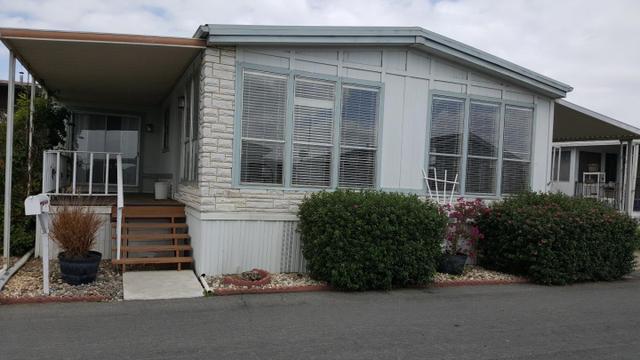 144 Holm Rd #119, Watsonville, CA 95076