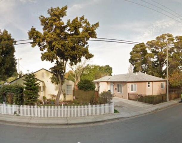285 E California Ave, Sunnyvale, CA 94086