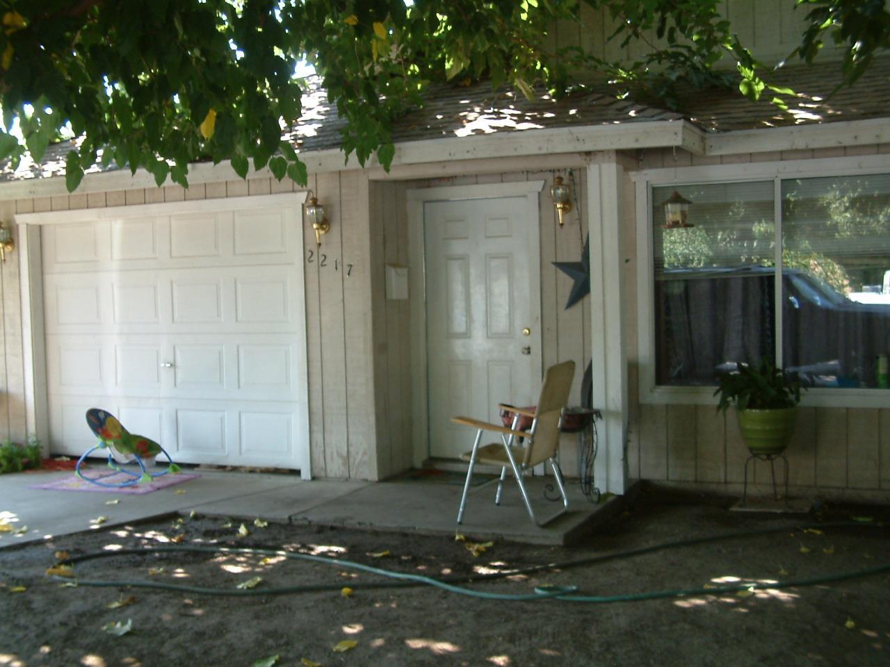 22172225 Marguerite Street, Dos Palos, CA 93620