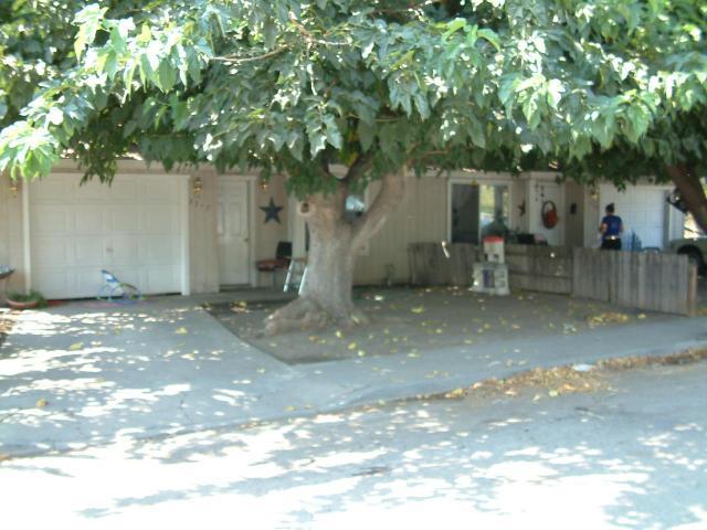 22172225 Marguerite St, Dos Palos, CA 93620