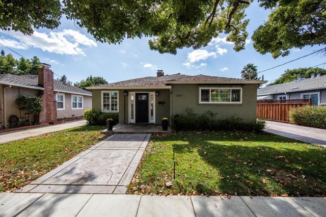 Loans near  Richland Ave, San Jose CA