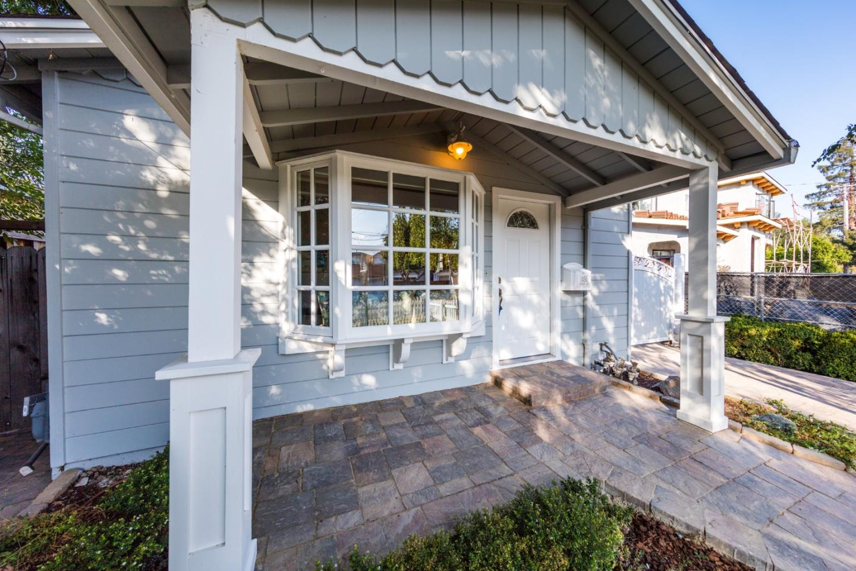 1451 Hervey Lane, San Jose, CA 95125