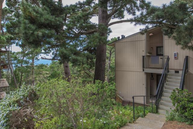 250 Forest Ridge Rd #55, Monterey, CA 93940