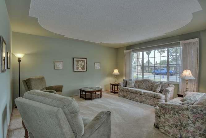 790 W 6th Street, Gilroy, CA 95020